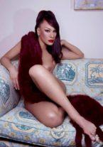 Yuliana Trans