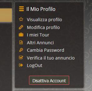 screen-mio-profilo