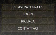 screen-registrazione-utente